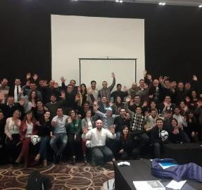 CLUB LA GACETA: Inscribite al curso de liderazgo de la Fundación del Tucumán
