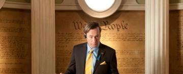 "Streaming y cable: llega la nueva temporada de ""Better Call Saul"""