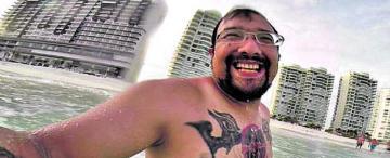 """Caso Mariotti: """"Salis había sufrido amenazas directas de Gordillo"""""""
