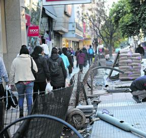 La Capital niega que Macri le haya enviado $ 1.100 millones