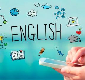 Licenciatura en Inglés: una nueva propuesta de la Universidad San Pablo