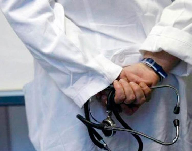Un médico tucumano enfrentaría un juicio por presuntos abusos sexuales en su consultorio