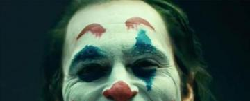 Manzur, el Joker