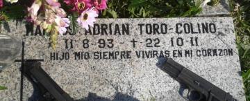 El clan Toro: enfrentamientos que aterrorizaron a Villa 9 de Julio
