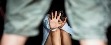Grupos vulnerables: víctimas de violencia reciben un blindaje excepcional