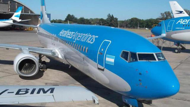 Se empastilló para ocultar síntomas y regresar a la Argentina desde España