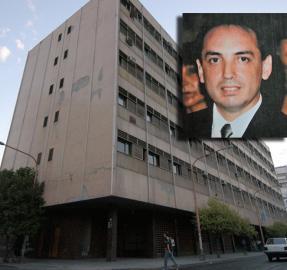 El crimen de Jorge Matteucci: una causa por evasión fiscal fue la punta del ovillo