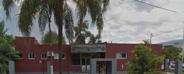 En Yerba Buena juntan fondos para armar un hospital de campaña en el Carrillo