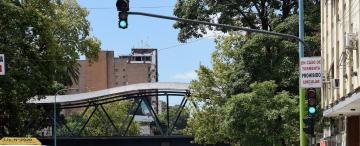 Por qué hay tanta confusión con el nuevo permiso para circular en Tucumán