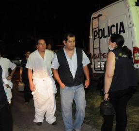 """""""Jamás fuimos millonarios"""", dijo la hija de Jorge Matteucci"""