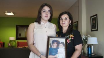 Susana Trimarco contó que aún sueña con Marita todas las noches