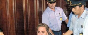 Caso Lucas Fernández: la condena no aportó la verdad