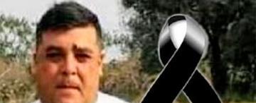 Investigan si un hombre de 33 años murió por dengue en Tucumán