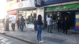La Justicia tucumana ordenó que se regule la situación en los lugares de pagos