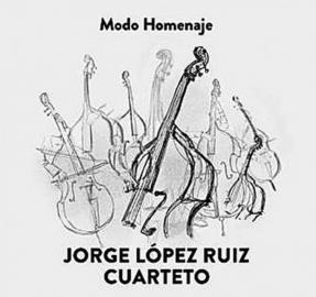 Crítica de discos: un abrazo a un maestro del jazz