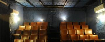 El teatro tucumano se ingenia para sobrevivir