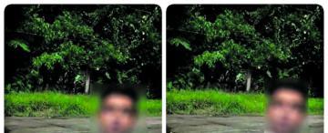 Aguilares: tenía drogas y dinero y cayó por alardear en las redes sociales