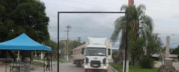 En los municipios tucumanos agudizan el ingenio para pelearle al virus