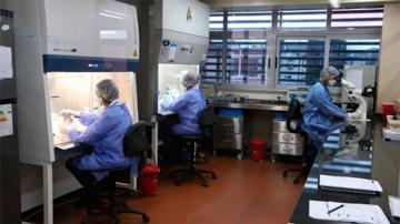 Murió una mujer de 61 años, la cuarta víctima del coronavirus en Tucumán