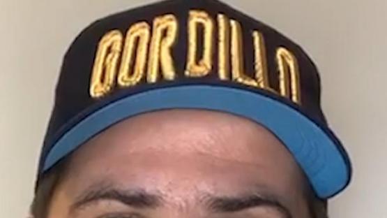 Las exigencias del Oficial Gordillo en Carlos Paz