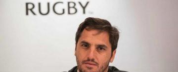 Pichot quiere abrir el juego en el rugby mundial