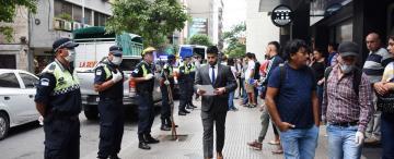 En tiempos de cuarentena, alertan sobre nuevas modalidades delictivas en Tucumán