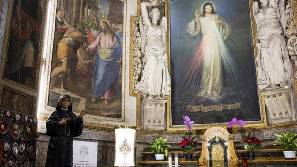 El Papa agradece a la prensa por su trabajo