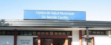 Por el virus, el Carrillo de Yerba Buena tiene destino de hospital de campaña