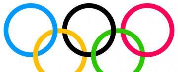 Juegos Olímpicos: tucumanos, con el fuego sagrado