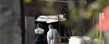 La droga genera más violencia en el sur tucumano