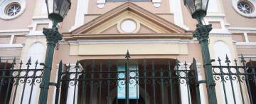 Se reabren las iglesias en el país, pero no en Tucumán