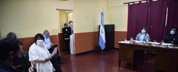Tafí del Valle seguirá sin juez de Faltas por una omisión