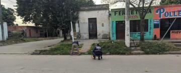 Aumentan los crímenes vinculados con los robos en Tucumán
