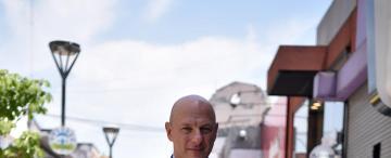 """Sergio Berensztein: """"por supervivencia, el Presidente quiere evitar el default"""""""