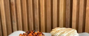 La nueva normalidad: el catering se reinventa