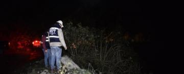 Nuevos detalles de la trama oculta del brutal crimen del trabajador rural