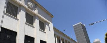 Durante el asueto extraordinario del Poder Judicial ingresaron prácticamente 7.000 escritos digitales