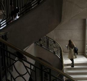 Reapertura gradual en cuarentena: la Justicia atenderá a los abogados de 8 a 12