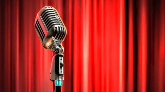 Radioteatro: nuevas tecnologías que están al servicio de la creatividad
