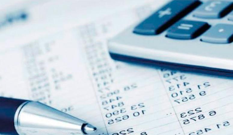 La Nación asiste a 3.636 empresas tucumanas para que paguen salarios a unos 38.000 empleados