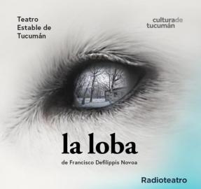 Radioteatro en el Mayo de las Letras: el regreso de un género inolvidable
