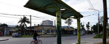 Se avizora un acuerdo, pero sigue el paro de colectivos en Tucumán