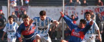 El paso Czornomaz nunca se olvida en Atlético