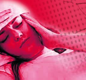 Diez mitos y errores sobre la fiebre quebrantahuesos