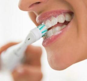 Cuarentena: más que nunca hay que cuidar la salud de la boca