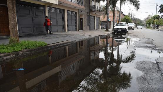 Qué obras se harán en Tucumán con los $1.800 millones que enviará la Nación