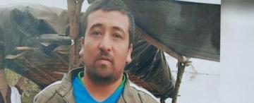 Caso Espinoza: el crimen reveló un oscuro trasfondo