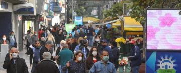 Medicina pide a los tucumanos más conducta social para evitar contagios