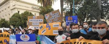 Exención impositiva, sólo si invierten en Tucumán
