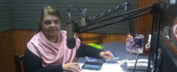 Evaristo, Sheila y Martina polemizan sobre si podría surgir hoy un nuevo Belgrano